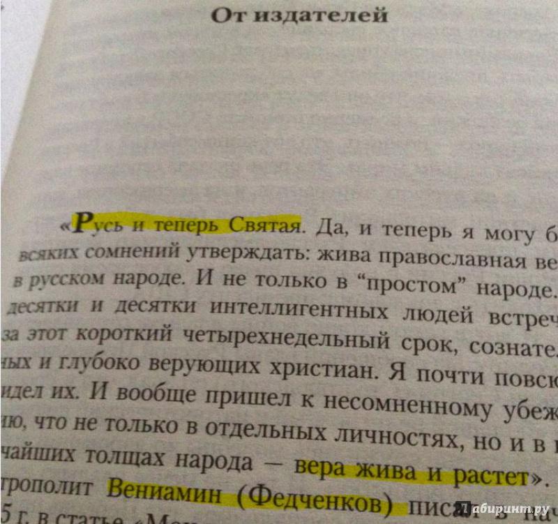 Иллюстрация 8 из 33 для Беседы в вагоне - Вениамин Митрополит | Лабиринт - книги. Источник: Юдин  Анатолий Александрович
