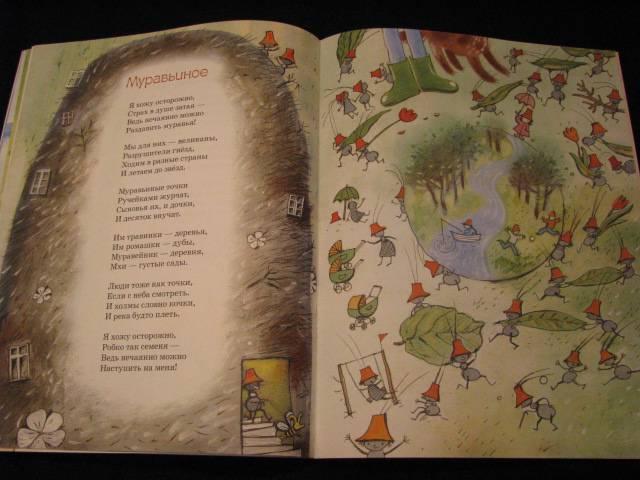 Иллюстрация 20 из 22 для Салют из тысячи огней - Дина Бурачевская | Лабиринт - книги. Источник: Nemertona