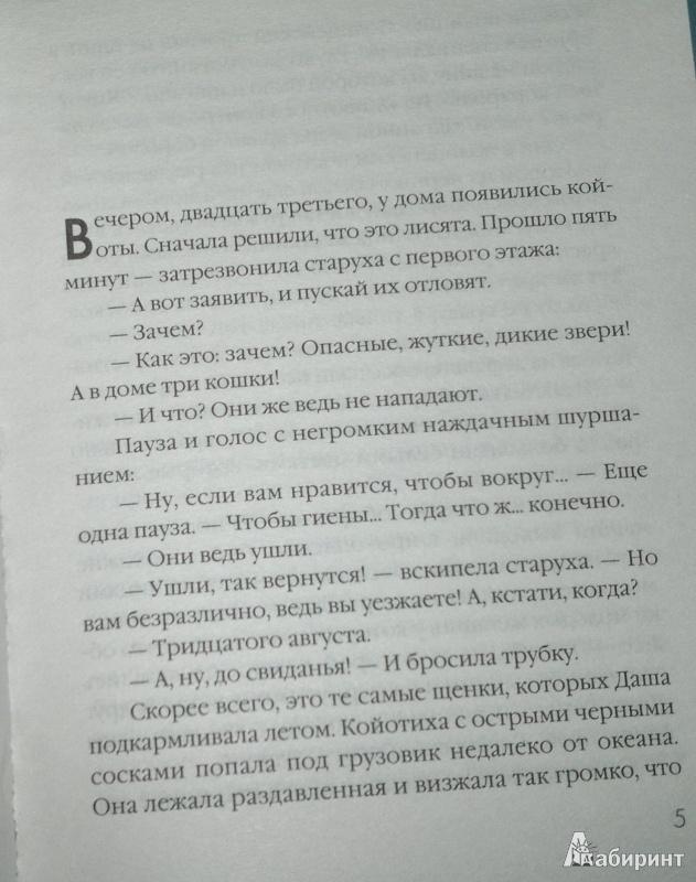 Иллюстрация 1 из 3 для Любовь фрау Клейст - Ирина Муравьева | Лабиринт - книги. Источник: Леонид Сергеев
