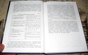 Практикум по решению инженерных задач математическими методами решение задач 8 кл