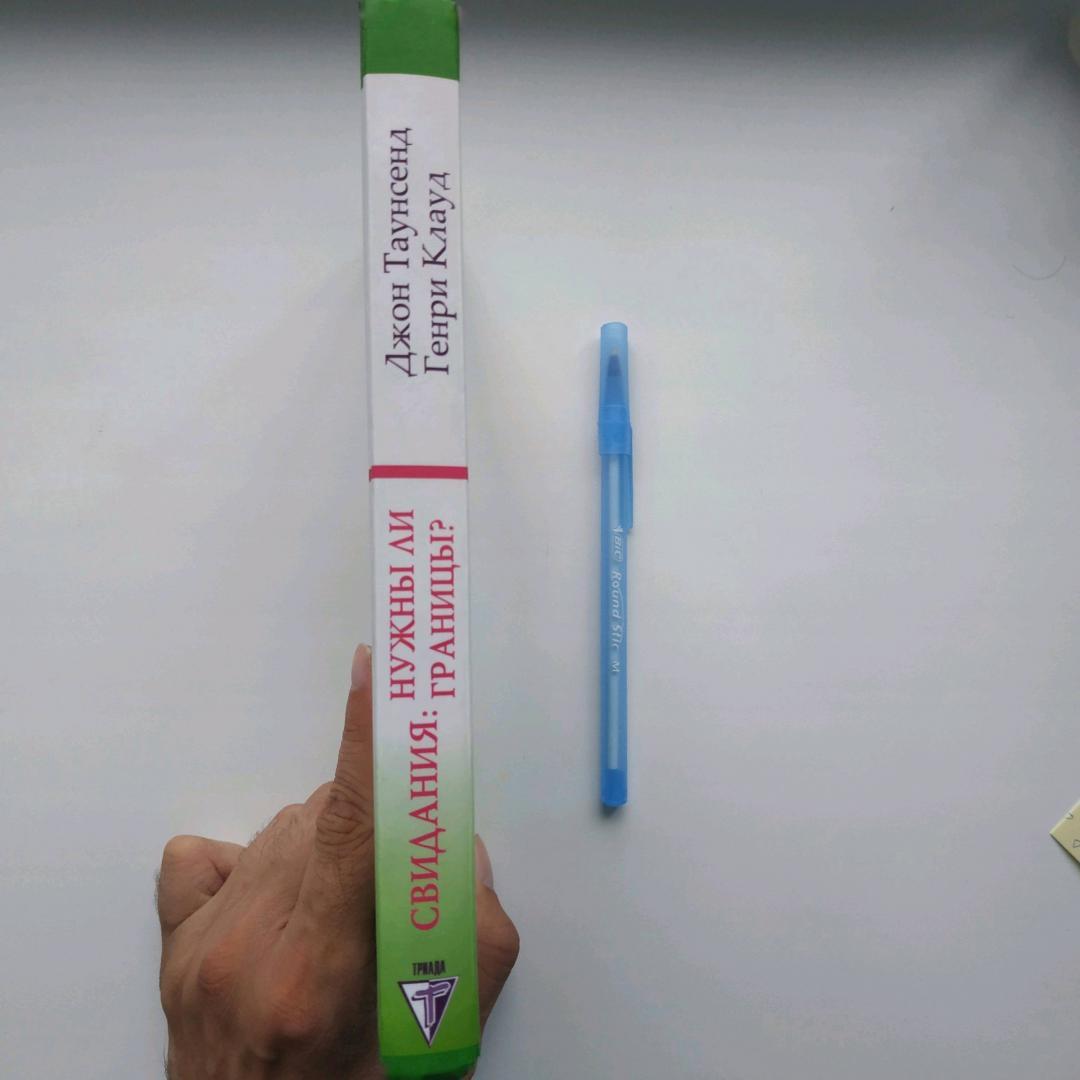 Иллюстрация 2 из 15 для Свидания. Нужны ли границы? Новая редакция - Клауд, Таунсенд | Лабиринт - книги. Источник: Гусев U