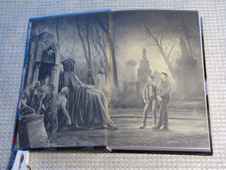 Иллюстрация 14 из 30 для Знаки Ночи - Андрей Васильев | Лабиринт - книги. Источник: leo tolstoy
