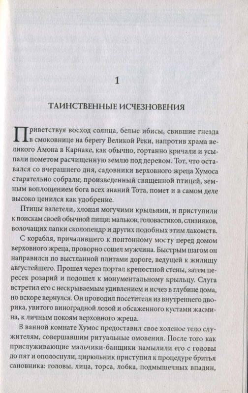 Иллюстрация 1 из 2 для Маски Тутанхамона: Роман - Жеральд Мессадье | Лабиринт - книги. Источник: Langsknetta