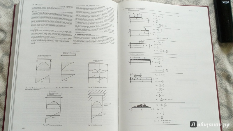 Иллюстрация 13 из 16 для Метрический справочник. Данные для архитектурного проектирования и расчета. Справочное издание - Дэвид Адлер | Лабиринт - книги. Источник: Delfina