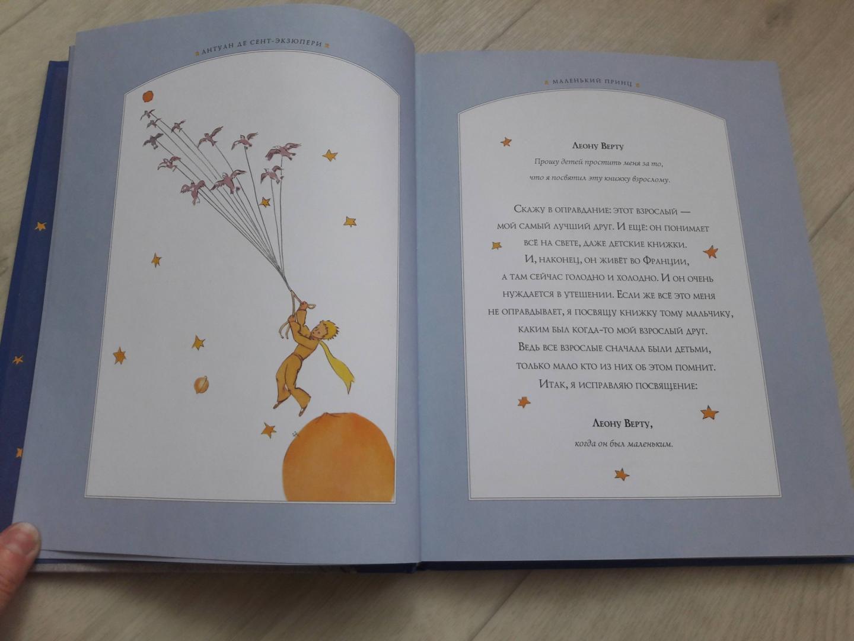 Иллюстрация 62 из 100 для Маленький принц - Антуан Сент-Экзюпери | Лабиринт - книги. Источник: Грехова Анна