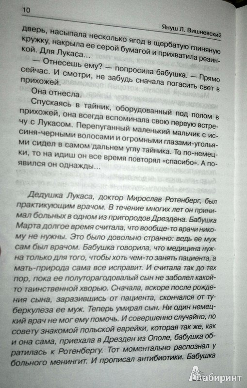 Иллюстрация 5 из 11 для Бикини - Януш Вишневский | Лабиринт - книги. Источник: Леонид Сергеев