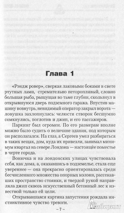Иллюстрация 3 из 6 для Дураки и герои - Ян Валетов   Лабиринт - книги. Источник: Bash7