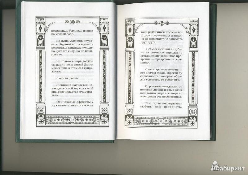 Иллюстрация 7 из 18 для Изречения и афоризмы Ф. Ницше. Злая мудрость - Фридрих Ницше | Лабиринт - книги. Источник: ЛиС-а