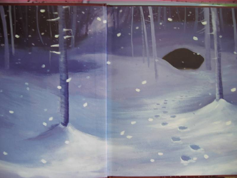 Иллюстрация 2 из 33 для Новый друг Медведика - Уилсон, Чапмен | Лабиринт - книги. Источник: Синявина Ольга Анатольевна