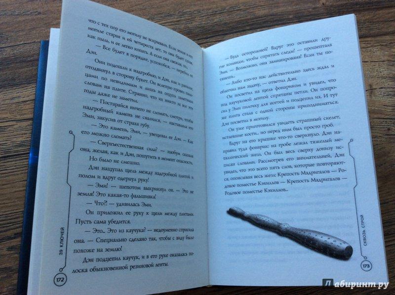 Иллюстрация 20 из 23 для Сквозь строй. Книга 10 - Маргарет Хэддикс | Лабиринт - книги. Источник: verwirrend