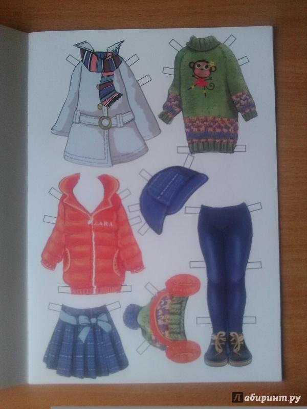 лампочки стоят картинки одежда для весны и зимы понадобится гофрированная бумага