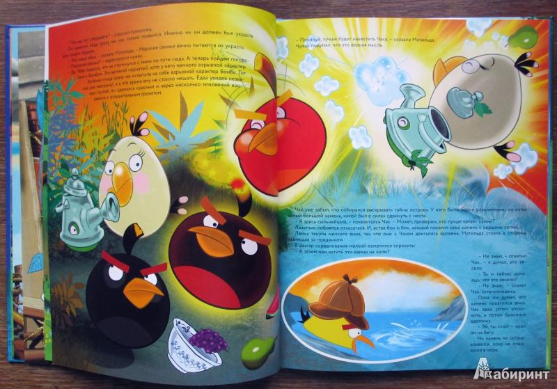 Иллюстрация 6 из 15 для Тайна зеленой птицы - Тапани Багге | Лабиринт - книги. Источник: Зеленая шляпа