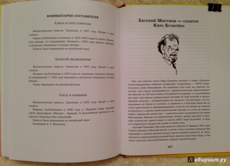 Иллюстрация 27 из 48 для Алиса и крестоносцы - Кир Булычев | Лабиринт - книги. Источник: keep_сalm