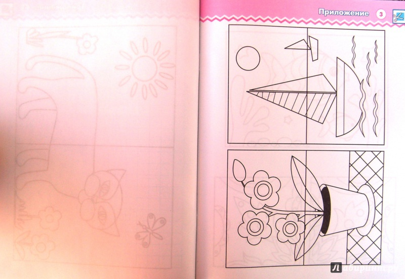 Животные из красной книги тюменской области картинки с описанием трендовом луке