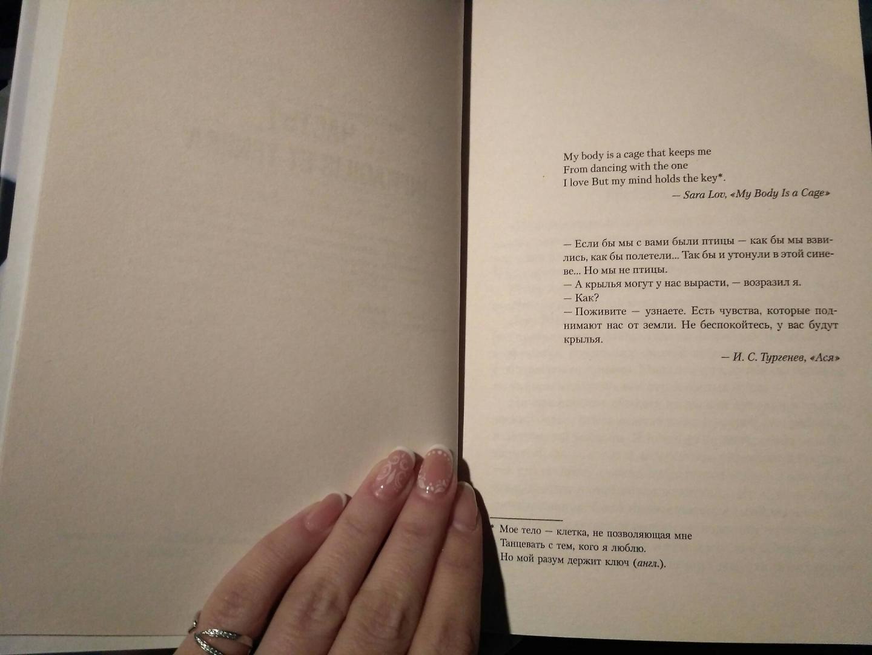 Иллюстрация 16 из 33 для Крылья - Кристина Старк | Лабиринт - книги. Источник: Чуркина  Виктория Андреевна