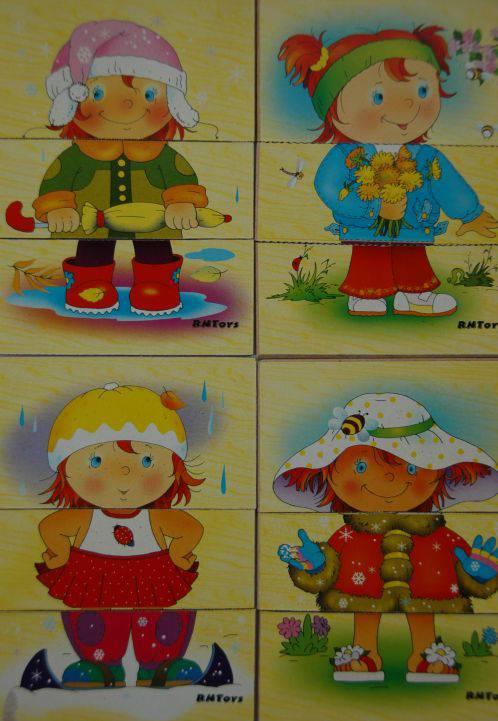 картинки разрезные куклы венеции сохранит