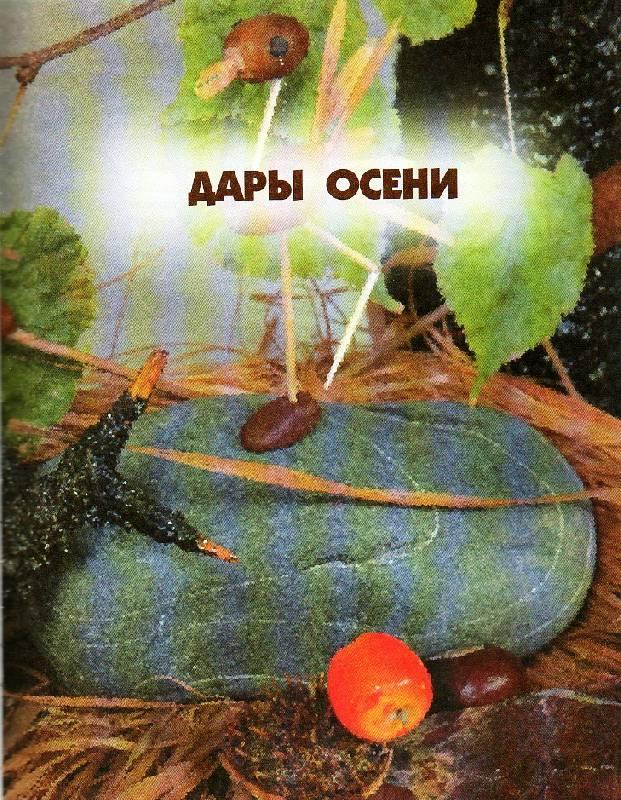 Иллюстрация 12 из 22 для Большая книга поделок - Ольга Белякова   Лабиринт - книги. Источник: Zhanna