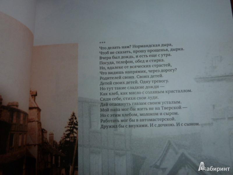Иллюстрация 13 из 39 для Нормандская тетрадь - Вероника Долина | Лабиринт - книги. Источник: elenak