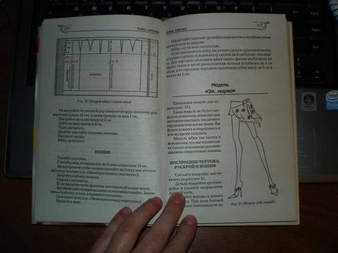 Иллюстрация 15 из 15 для Юбки: 100 стильных моделей - Анна Солнцева   Лабиринт - книги. Источник: Lutik_sun