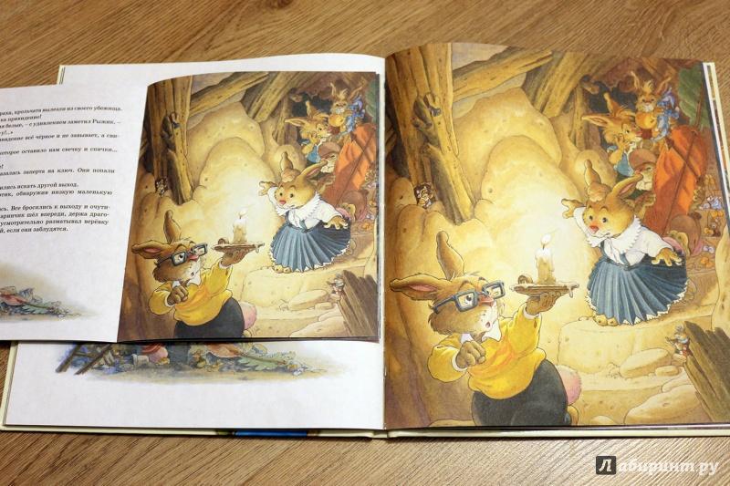 Иллюстрация 25 из 47 для Заколдованный дом - Женевьева Юрье | Лабиринт - книги. Источник: Террил