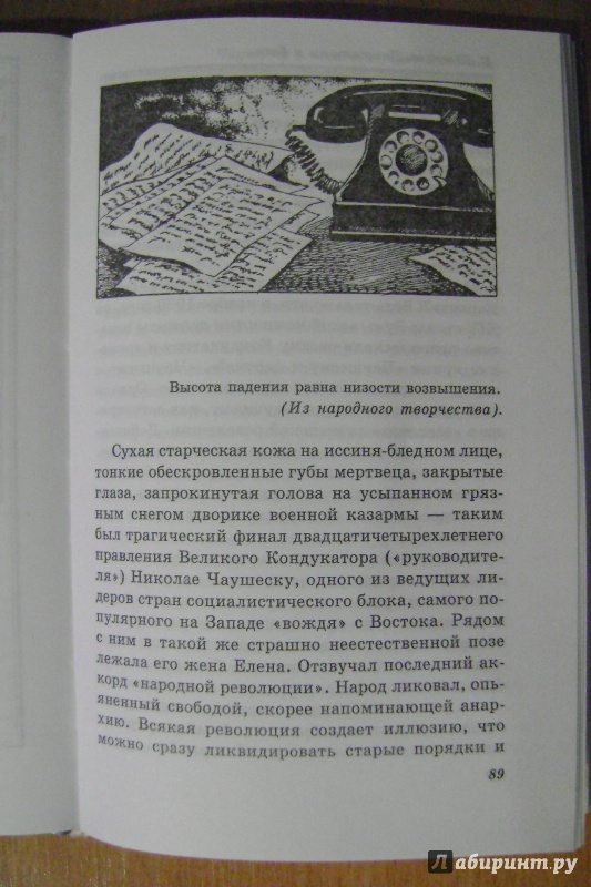 Иллюстрация 15 из 15 для Диктаторы и боги - Владимир Шевелев   Лабиринт - книги. Источник: gleb