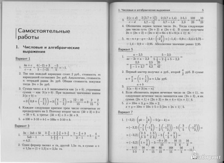 Решение задач по зиву 10 класс подробные примеры решения задач симплекс методом