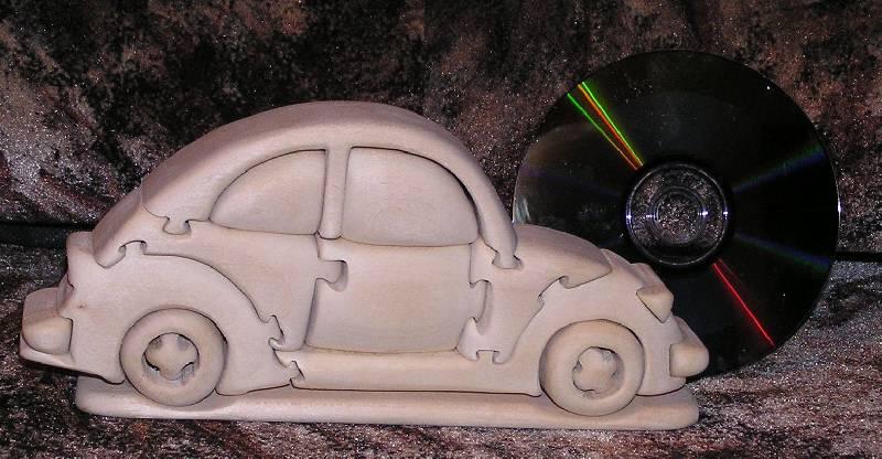 Иллюстрация 1 из 2 для Нью Битл | Лабиринт - игрушки. Источник: Ромина мама