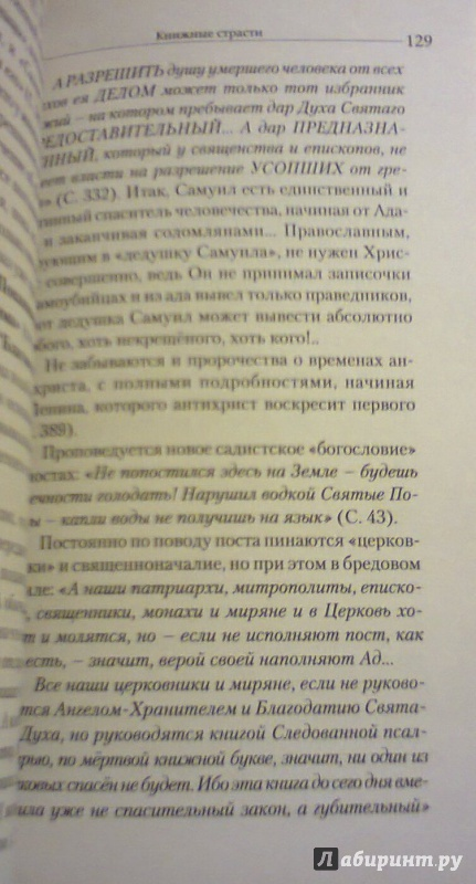 Иллюстрация 3 из 22 для Авва-онлайн. Интернет-записки приходского священника - Алексий Священник   Лабиринт - книги. Источник: марина морская