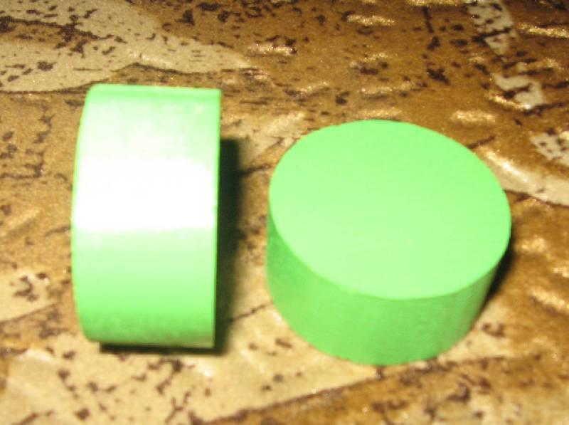 Иллюстрация 23 из 27 для Конструктор цветной (14 деталей) (6678-14) | Лабиринт - игрушки. Источник: Зеленоглазая