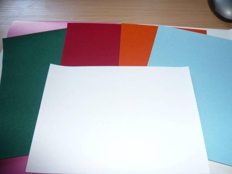 Иллюстрация 1 из 2 для Бумага цветная бархатная 5 листов (917008-85) | Лабиринт - канцтовы. Источник: Кисточка