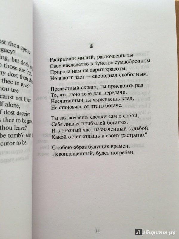 Иллюстрация 11 из 21 для Сонеты - Уильям Шекспир | Лабиринт - книги. Источник: Ефимова  Мария Владимировна