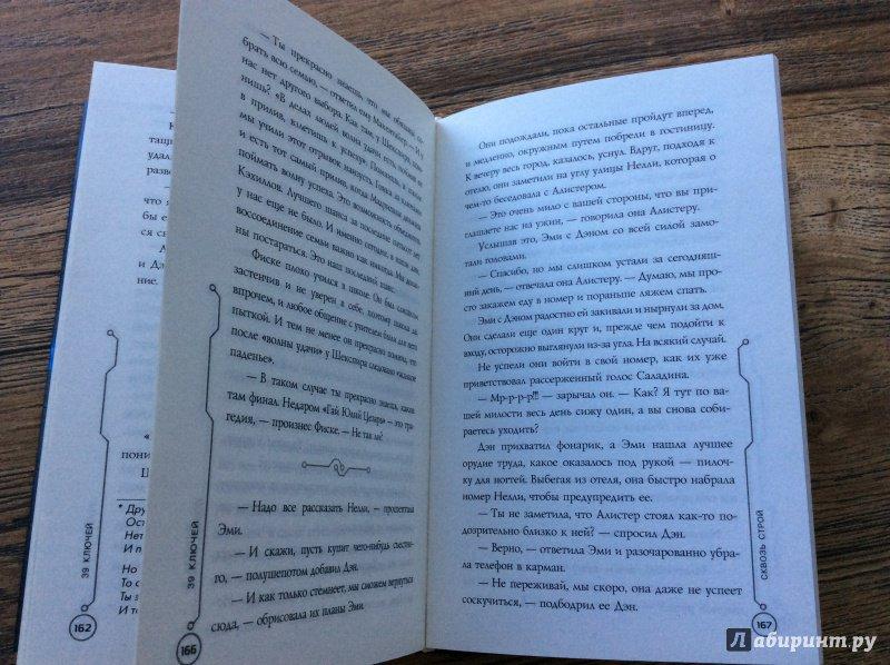 Иллюстрация 17 из 23 для Сквозь строй. Книга 10 - Маргарет Хэддикс | Лабиринт - книги. Источник: verwirrend