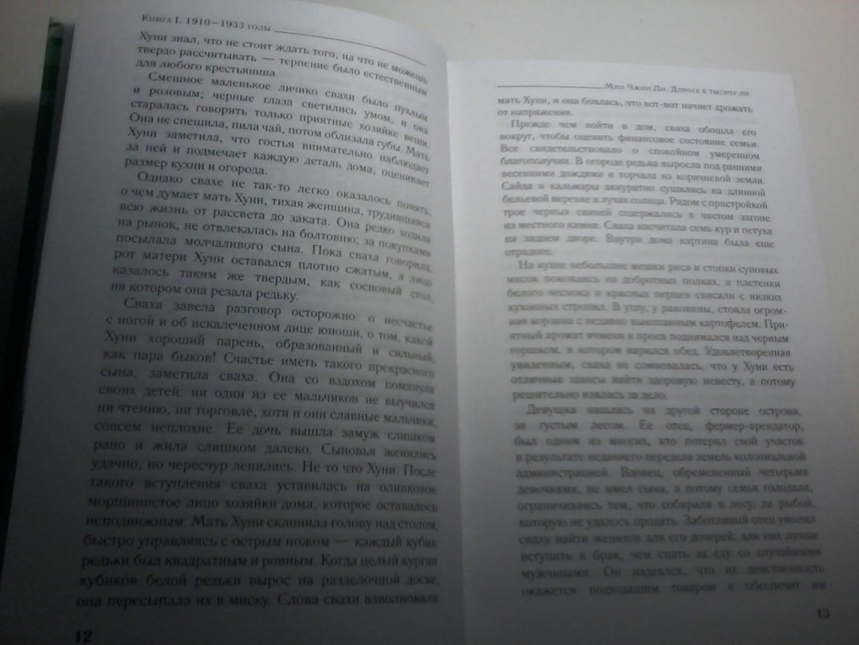 Иллюстрация 20 из 29 для Дорога в тысячу ли - Мин Ли | Лабиринт - книги. Источник: Воздух