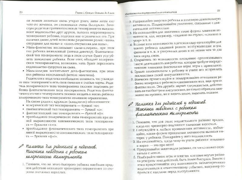 Иллюстрация 5 из 7 для Что делать если ребенок... Психологическая помощь семье с детьми от 1 до 7 лет - Елена Алексеева   Лабиринт - книги. Источник: Nchk