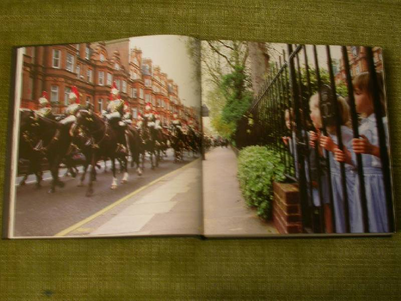 Иллюстрация 19 из 25 для Лошади. Самые лучшие фотографии | Лабиринт - книги. Источник: 3N
