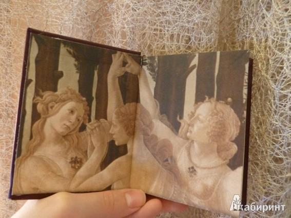 Иллюстрация 2 из 5 для Сонеты - Франческо Петрарка | Лабиринт - книги. Источник: Голоухова  Валерия