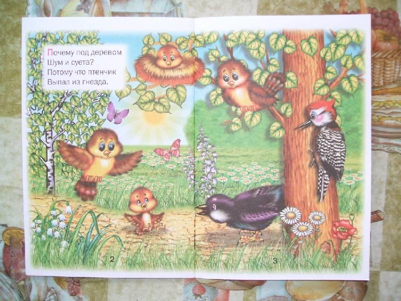 Иллюстрация 1 из 11 для Почемучки - Татьяна Комзалова | Лабиринт - книги. Источник: ashatan