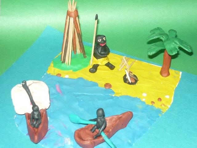 Иллюстрация 13 из 25 для Пластилин Мультики 18 цветов (280028)   Лабиринт - игрушки. Источник: Ромашка:-)