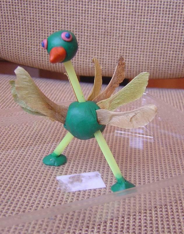 Иллюстрация 5 из 25 для Пластилин Мультики 18 цветов (280028) | Лабиринт - игрушки. Источник: Анна К.