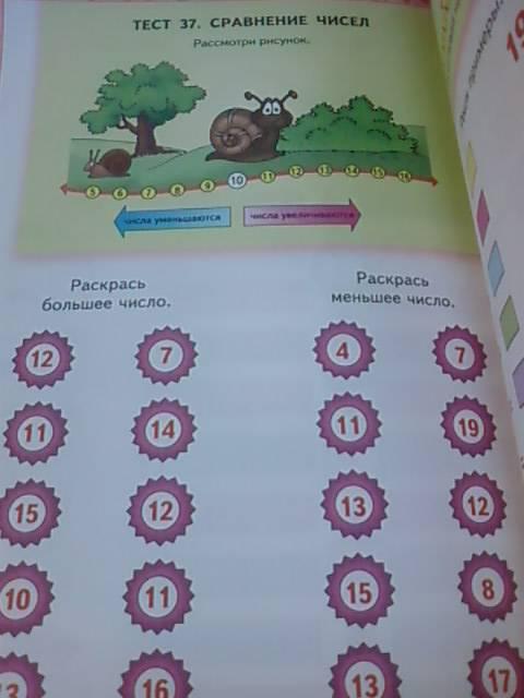 Иллюстрация 22 из 24 для Первая энциклопедия дошкольника - Узорова, Нефедова | Лабиринт - книги. Источник: lettrice
