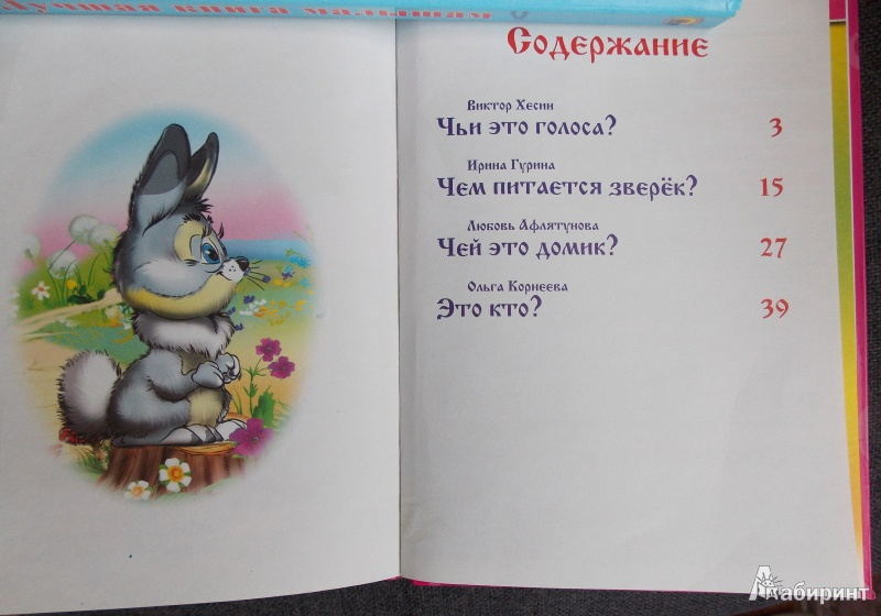 Иллюстрация 16 из 19 для Стихи для самых маленьких - Хесин, Гурина, Афлятунова | Лабиринт - книги. Источник: Sweet mama