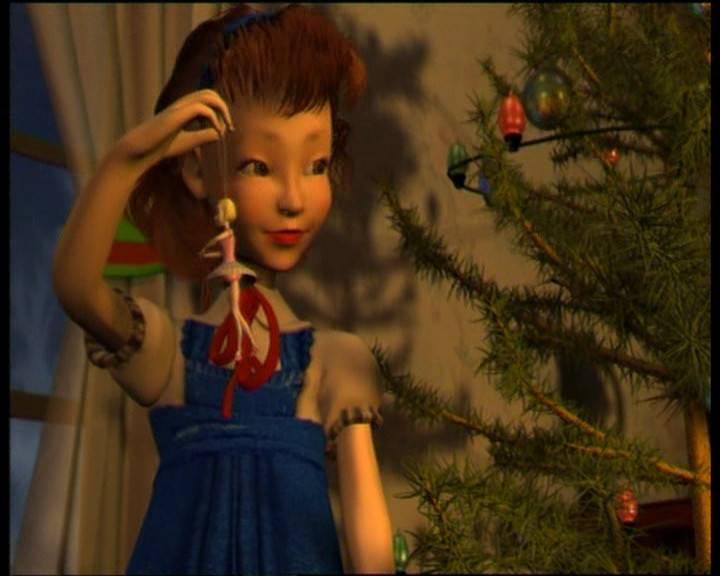 Иллюстрация 1 из 11 для Чудеса на рождество (DVD) - Джентайл, Джентайл   Лабиринт - видео. Источник: Ляпина  Ольга Станиславовна