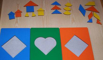 Иллюстрация 1 из 5 для Мировые головоломки: Листик   Лабиринт - игрушки. Источник: Ёжик