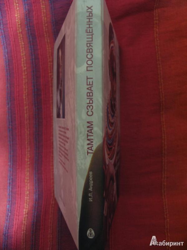 Иллюстрация 3 из 25 для Тамтам сзывает посвященных. Философские проблемы этнопсихологии - Игорь Андреев   Лабиринт - книги. Источник: manuna007