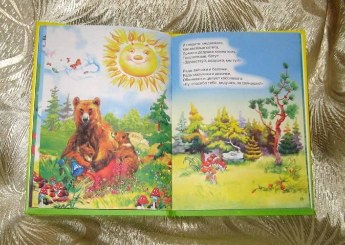 Иллюстрация 24 из 33 для Муха-Цокотуха - Корней Чуковский | Лабиринт - книги. Источник: Княженика