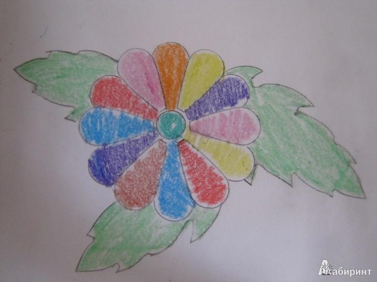 Иллюстрация 12 из 12 для Трафарет фигурный. Ваза с цветами | Лабиринт - игрушки. Источник: Павлюченкова  Наталья