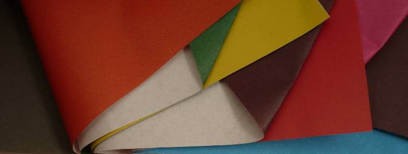 Иллюстрация 1 из 5 для Бумага цветная 16 листов (917009-44) | Лабиринт - канцтовы. Источник: Е.  Анна В.