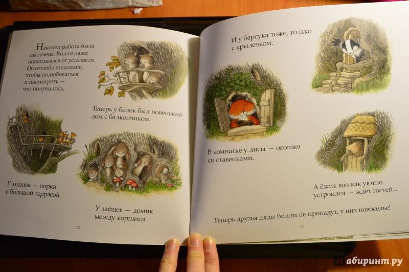 Иллюстрация 47 из 72 для После бури - Ник Баттерворт | Лабиринт - книги. Источник: Букфил
