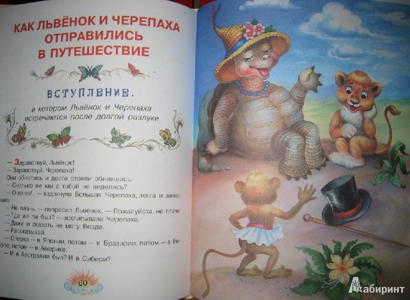 Иллюстрация 13 из 30 для Я на солнышке лежу - Сергей Козлов | Лабиринт - книги. Источник: Макарова  Елена