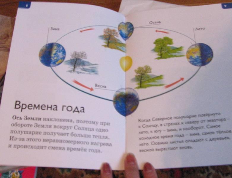 Иллюстрация 25 из 29 для Климат - Дениз Райан | Лабиринт - книги. Источник: НаташкаVip